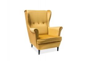 Кресло Lord VELVET Кари