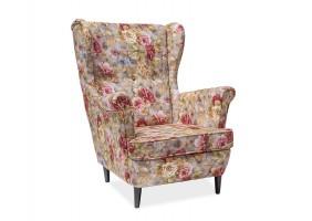 Кресло Lord Разноцветный