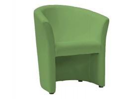 Кресло TM-1 Зеленый