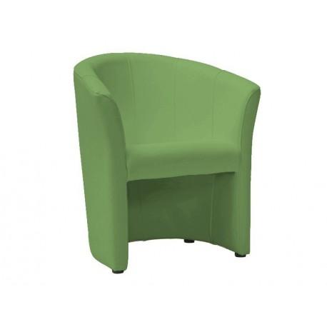 thumb Кресло TM-1 Зеленый 1