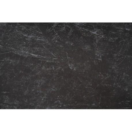 thumb Стол обеденный Orbit 120 Ceramic Серый Эффект Мармура/Антрацит 6