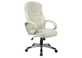 Кресло Q-031 Бежевый