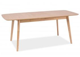 Стол обеденный Felicio 90x150