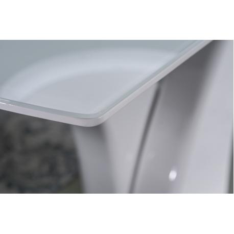 thumb Стол обеденный Faro 80x120 Белый 7