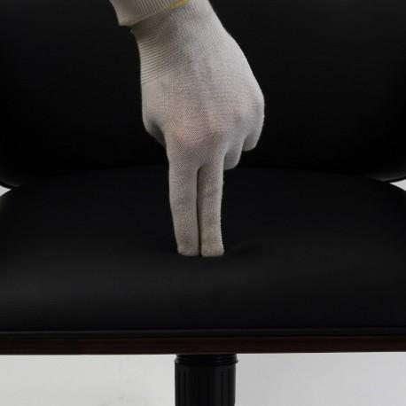 thumb Кресло Oregon Черный 12
