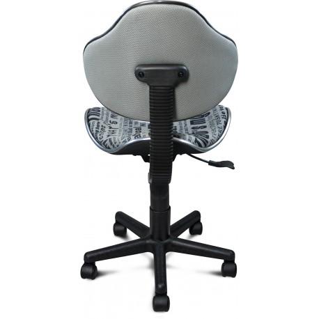 thumb Кресло Q-G2 TEXT 4