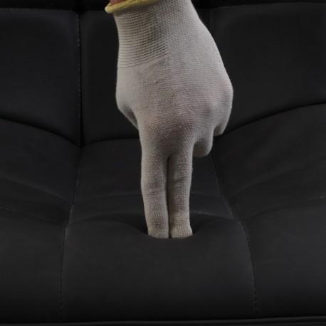thumb Стул Olaf Темно-серый/Черный 8