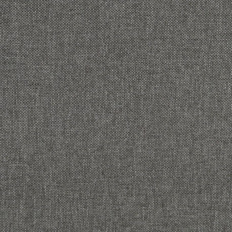 thumb Стул H-263 Серый ткань 5