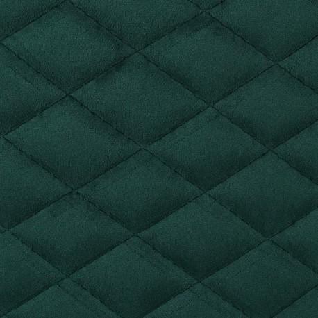 thumb Стул Astor Velvet Зеленый/Черный 7