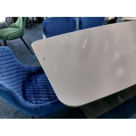 thumb Стол обеденный Montblanc 160(200)x90 см Серый (MONTBLANCSZ160) 10