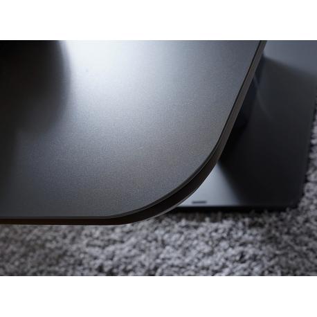 thumb Стол обеденный Montblanc 160(200)x90 см Серый (MONTBLANCSZ160) 3
