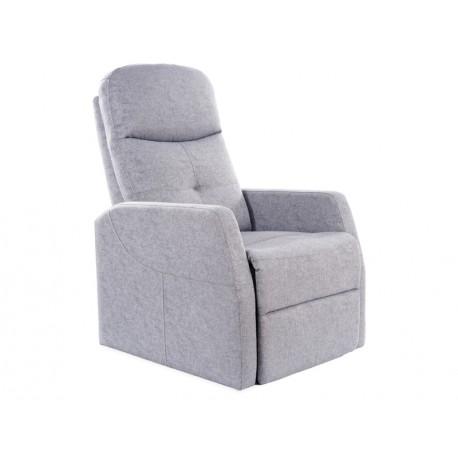 thumb Кресло раскладное ARES серый TAP.158 1