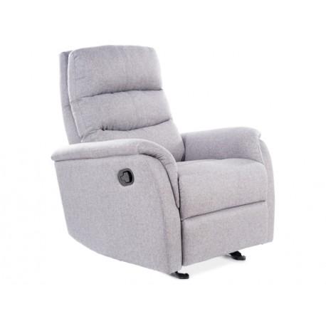 thumb Кресло раскладное JOWISZ серый TAP. 176 1