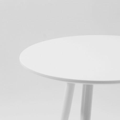 thumb Журнальный стол Cleo Белый 5