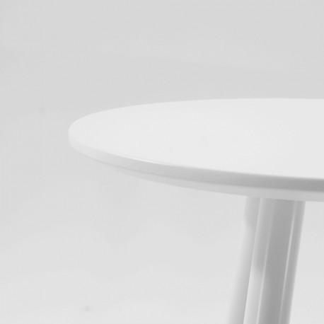thumb Журнальный стол Cleo Белый 4