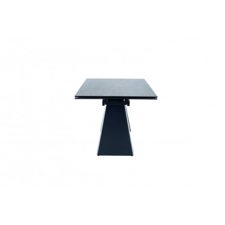 thumb Комплект стол Salvadore Ceramic + стулья Agava Velvet 6 шт. 5