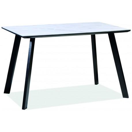 thumb Комплект стол Samuel + стулья Mila 4 шт. 3