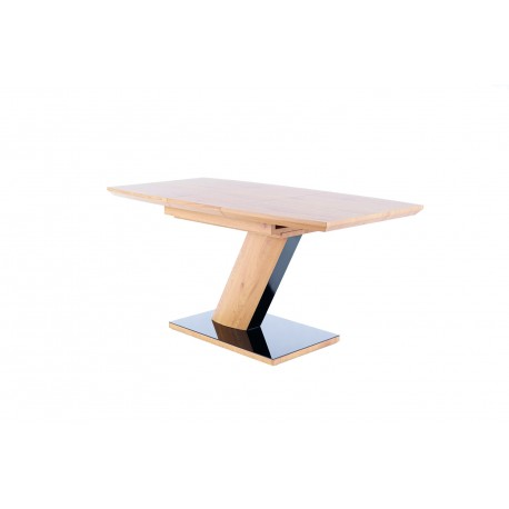 thumb Комплект стол Toronto + стулья Irys Velvet 4 шт. 5