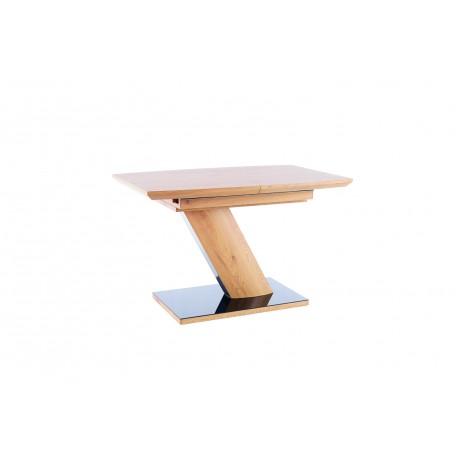 thumb Комплект стол Toronto + стулья Irys Velvet 4 шт. 4