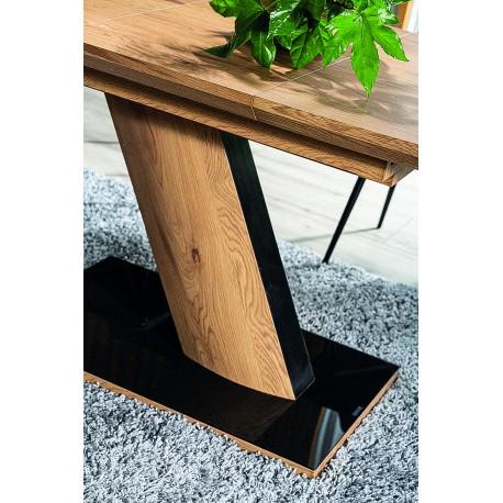 thumb Комплект стол Toronto + стулья Irys Velvet 4 шт. 2