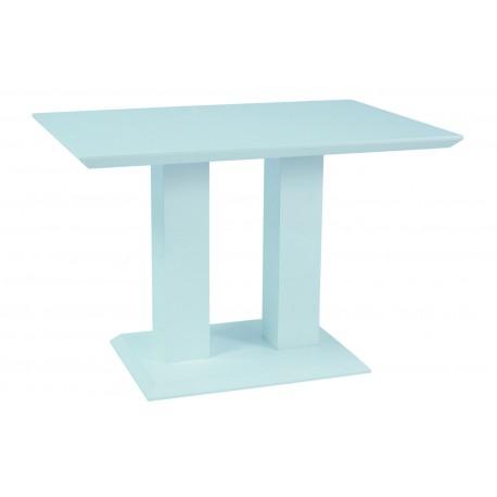 thumb Комплект стол Tower + стулья Chic Velvet 4 шт. 3